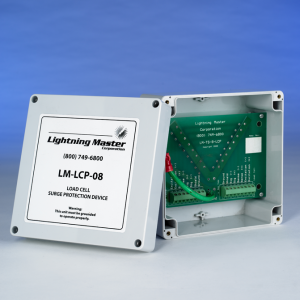lm-lcp-08  open  071