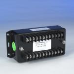 Data Line Surge Suppressors - 6 V-120 VDC