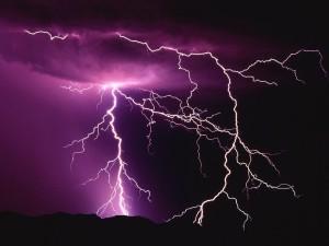 Pink_Lightning
