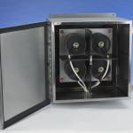 Medium Voltage 660V - 4,160 VAC