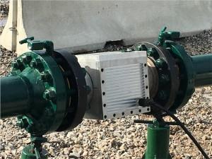 inpipe-generator