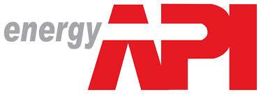 Energy API Logo
