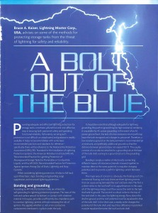 Tanks & Terminals Fall 2017 A Bolt Out Of The Blue_Page_1