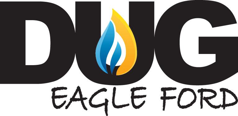 DUG - Eagle Ford - September 19-21 | Lightning Master