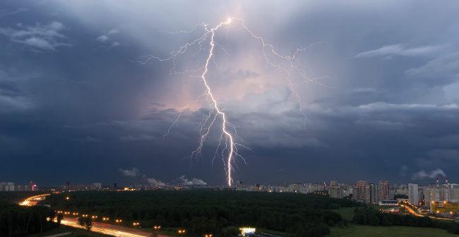 certified-lightning-protection-louisiana