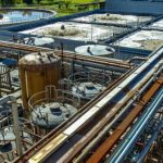 lightning-protection-for-water-treatment-plants