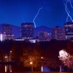 outdoor-lightning-safety